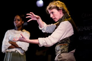 optSquare Rounds, Finborough Theatre - courtesy of S R Taylor Photography (7)