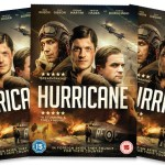 MHM December Quiz - win a copy of Hurricane on DVD!