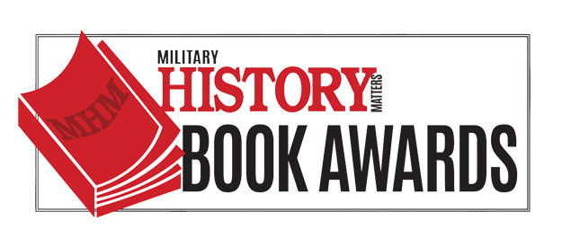 Military History Matters Book of the Year award