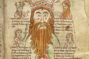 Libellus-de-primo-Saxonum-…-aduentu-(c)-British-Library-Board