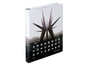 Copy-of-SPOMENIK-MONUMENT-DATABASE_book (1)