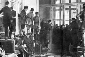 treaty_of_versailles_1919-(1)_opt