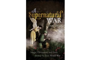 Davies-Supernatural-War