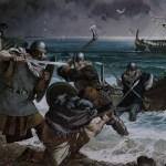 Viking Surge