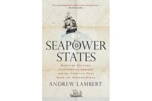 Seapower-States