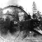 Back to the Drawing Board: Tsar Tank