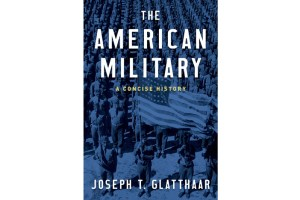 americanmilitary
