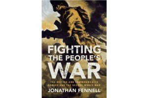 fighting-the-people-s-war