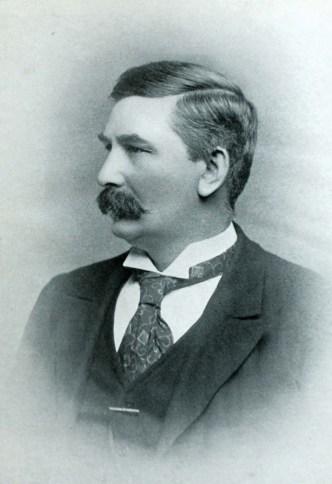 Bennet Burleigh (1840 - 1914)