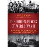 REVIEW - The hidden places of WWII