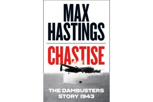 Chastise-Hastings