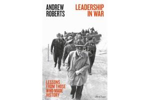 Leadership-Roberts