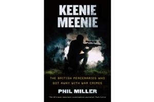 Miller-Keenie-Meenie
