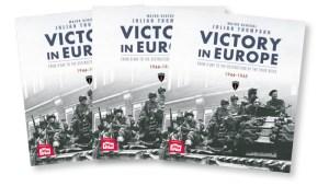 Victory-in-Europe-fan