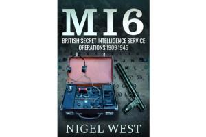 West-MI6