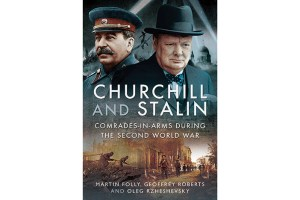 Churchill-and-Stalin-cover