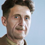 Communists spied on Orwell during Spanish Civil War, new book claims