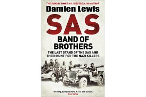 Copy-of-Band-of-Brothers-cover