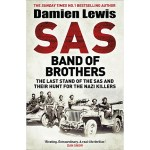 REVIEW – SAS: Band of Brothers