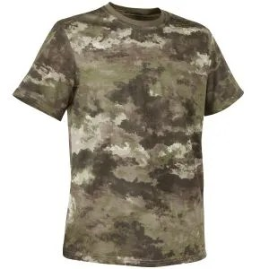 legion forest camo clothes