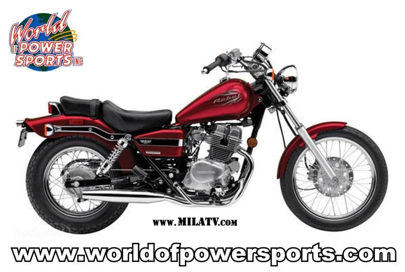 Honda Motorcycle Dealership St George