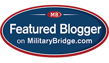 Featured Military Bridge Blogger