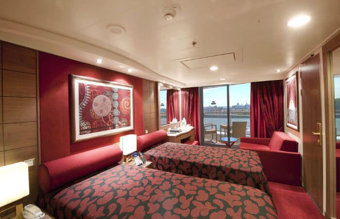 Today S 10 Best Military Discounts On Msc Divina And