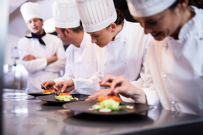 celebrity cruise military veteran discounts Chef Cooking