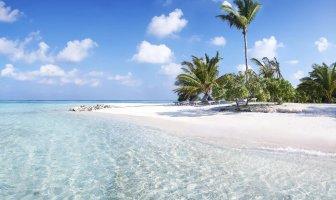 Silversea Africa Indian Ocean Cruises Olhugiri Maldives