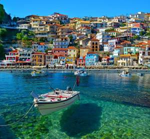 Military and Veteran Discount Cruises to Europe Corfu Greece Cruises Discounts Military Cruise Deals