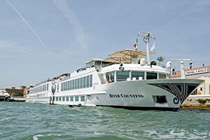 cruise lines Uniworld Cruise Deals