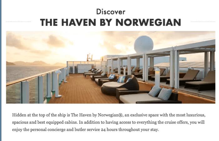 TheHavenNowegian