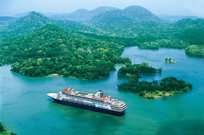 Holland group cruise deals for military and veterans