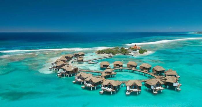 Waterbungalow3