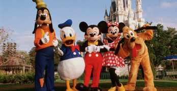 Walt Disney World Military Discount: The Ultimate Guide