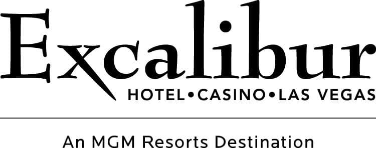 excalibur-hotel-casino-lv-black-wtag