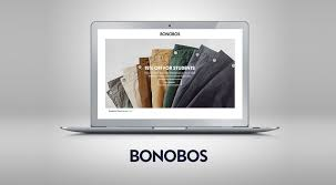 Bonobos Men's Apparel – Painless Shopping, Fun, and 15% Military Discount