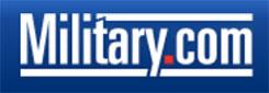 militarydotcom