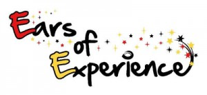 Ears of Experience - Full Service At No Extra Cost