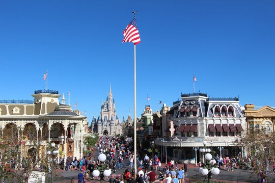 Disney-World-Crowds