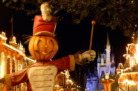 MNSSHP Special MIlitary Prices