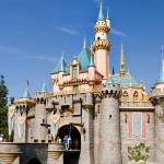 Disneyland-Military-Ticket