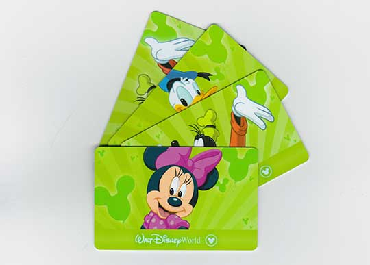 pre order disney theme park tickets at shades of green military