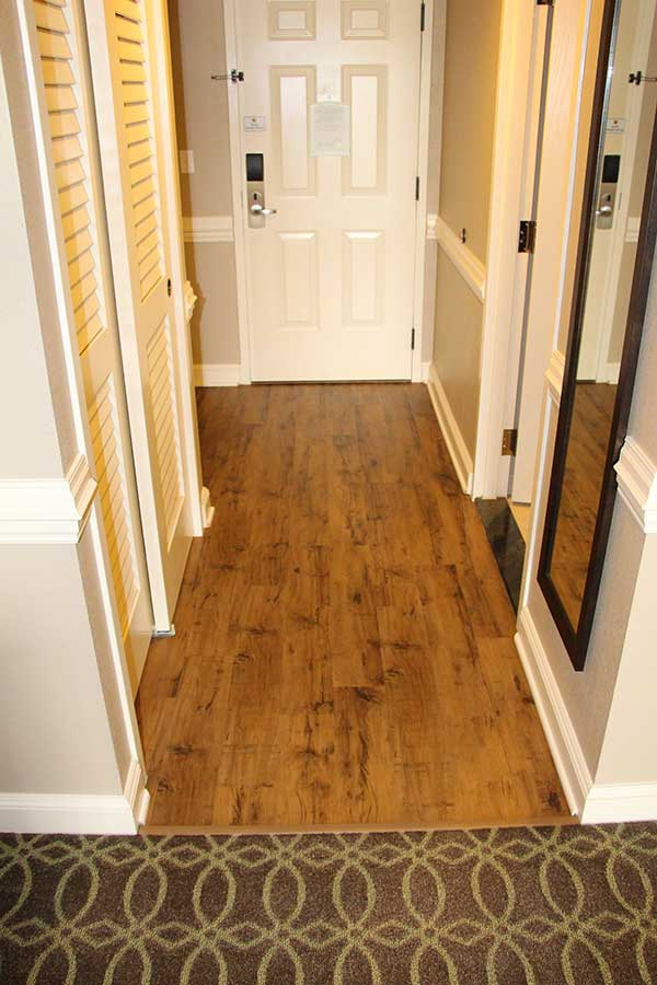 Shades-of-Green-Room-New-Floor