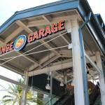 Disney-Springs-High-Tech-Parking