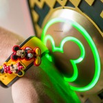 Magic-Bands-at-Shades-of-Green-sm