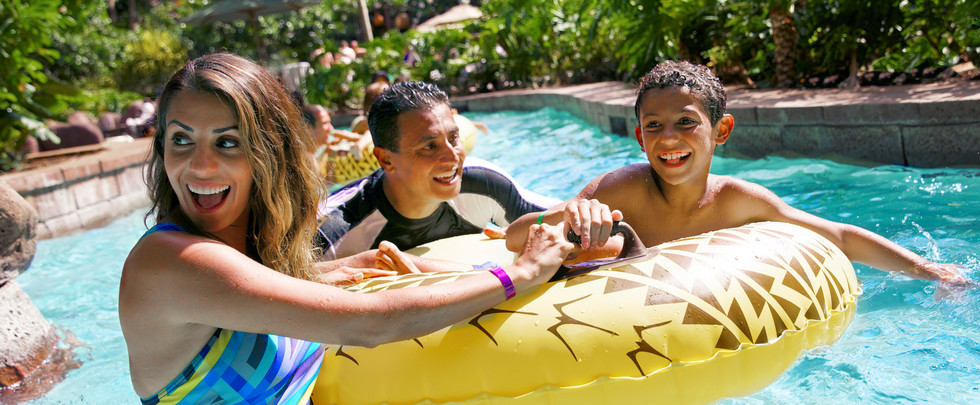aulani-offers-military-special