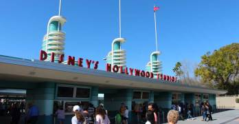 How Disney Price Increases Affect Military Ticket Discounts
