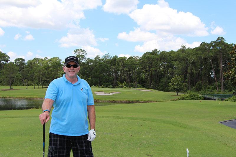 DIsney-for-Grownups-Military-Disney-Tips-Golf