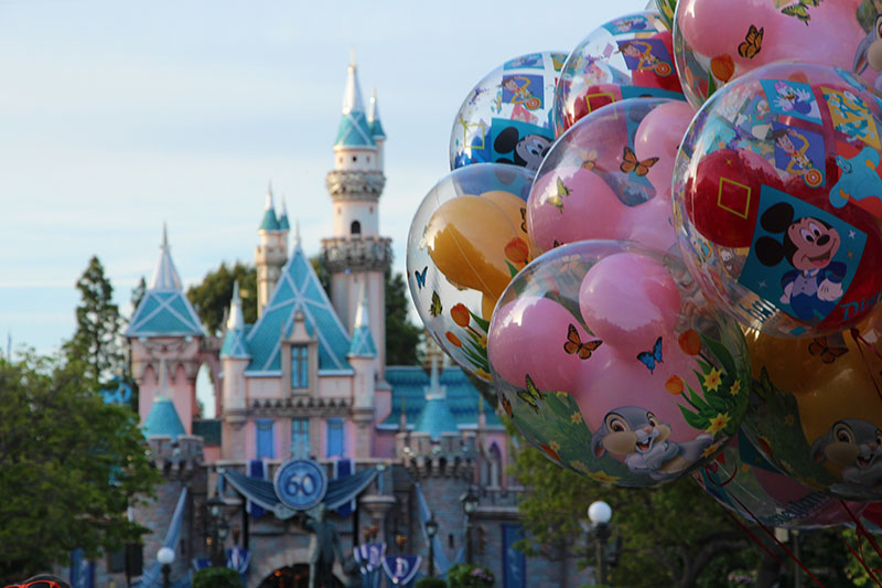 Regular Disney Military Discount for Walt Disney World and Disneyland Tickets